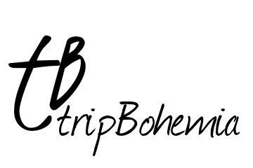 books.tripBohemia